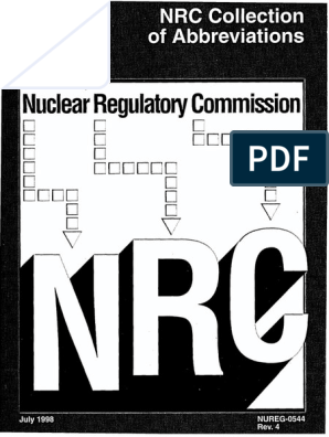 Naked dsl ak regulatory commission