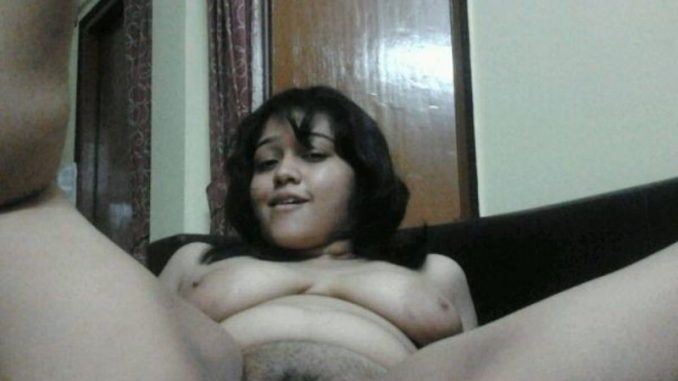 Indian girls big ass nude