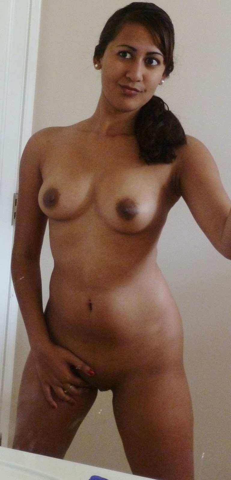 Nude indian girls all images
