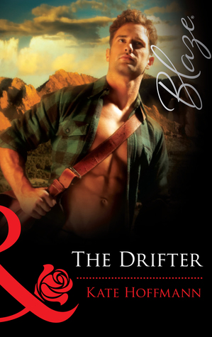 Charlie the drifter erotic stoires