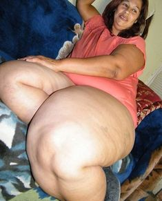 Big wide ass granny hips curvy thick
