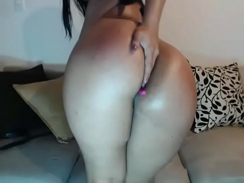 Xxnx hot big ass and pussy