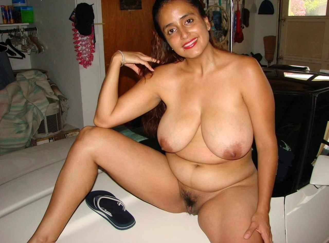 Indian women nude photos