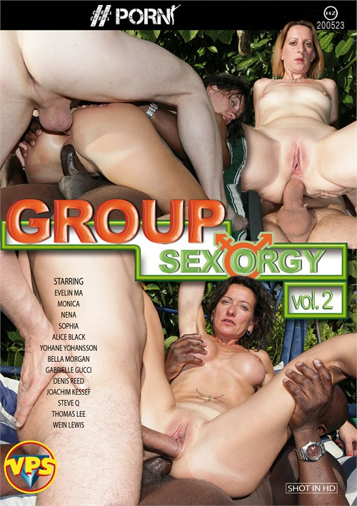 Free adult porn group