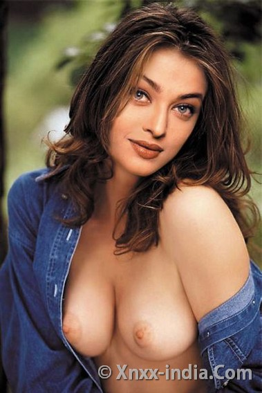 Real nude indian actresses