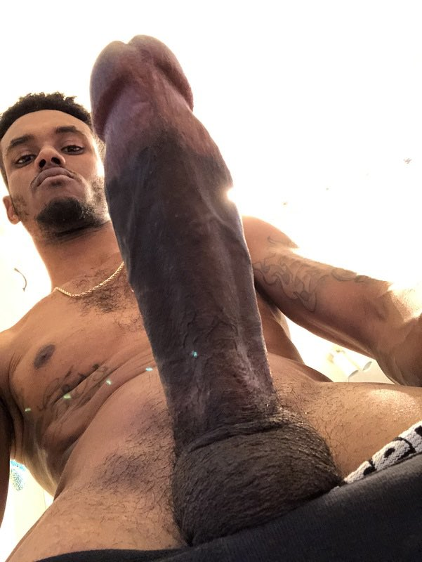 Hot african xxx man penis picture