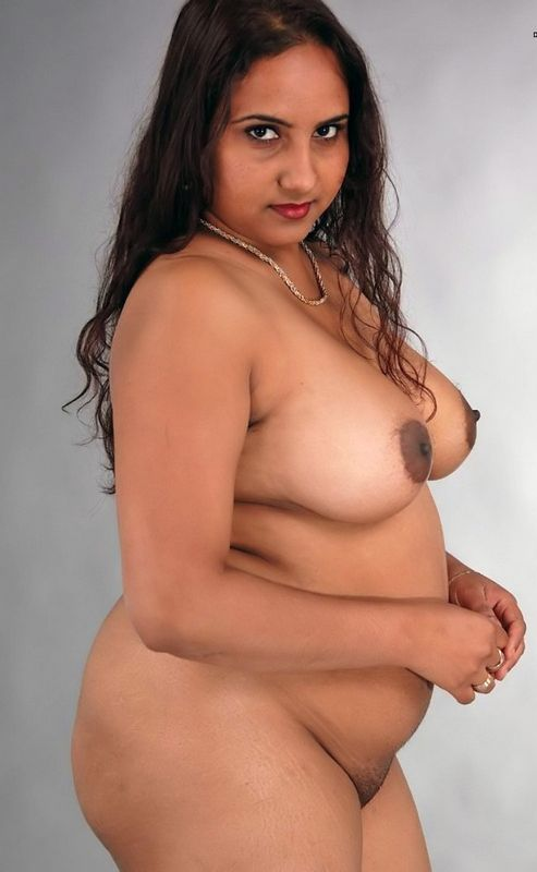 Indian aunty sex picture s