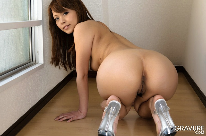 Hot japanese girls porn