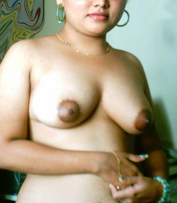 Indian nude beautiful bhabhi