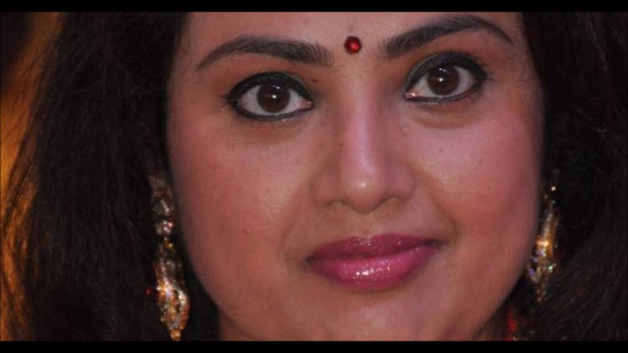 Actor meena hd sex