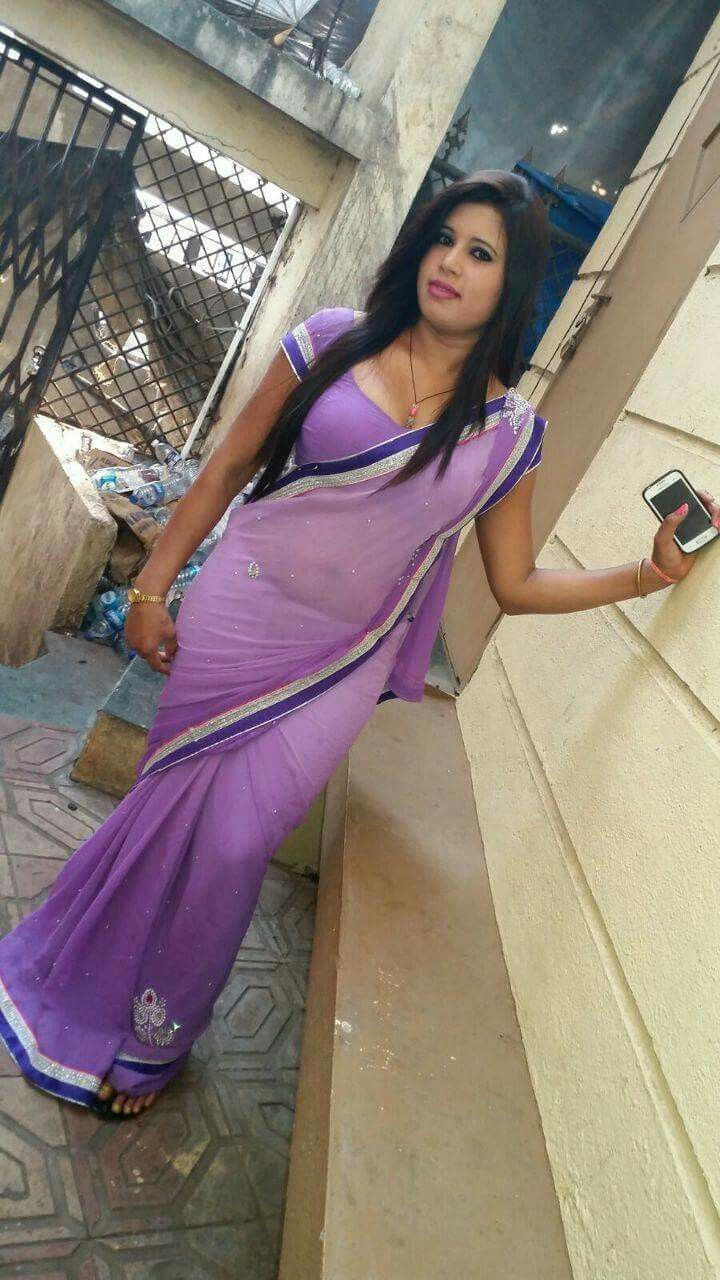 Marrige hot new bhabhi indian
