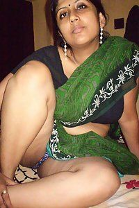Indian sexy aunty s xxx images