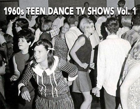 Tv show about teens
