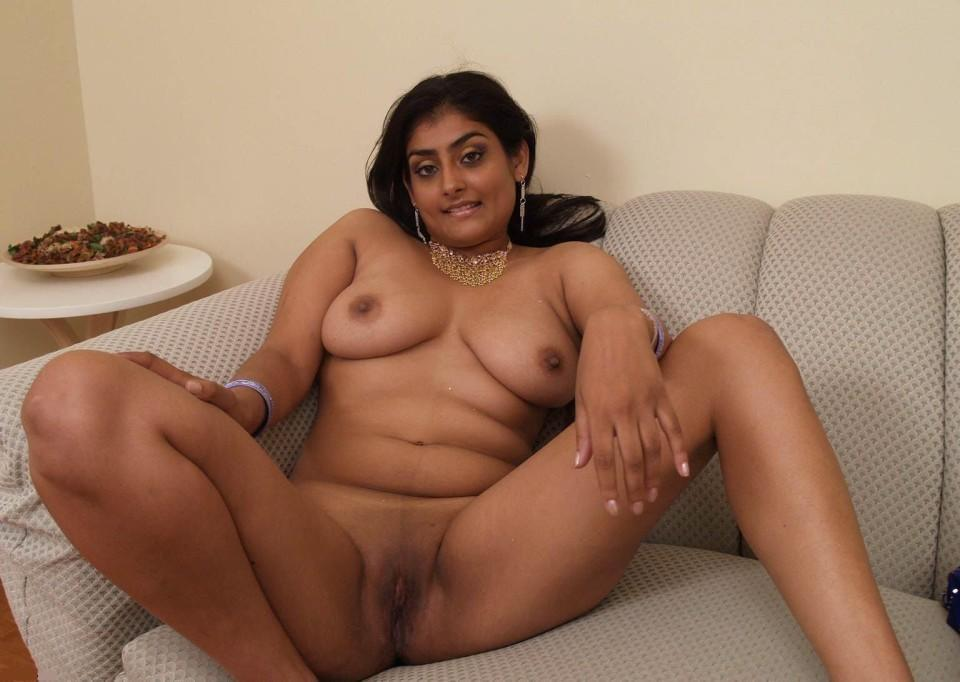 Gallery chubby porn indian