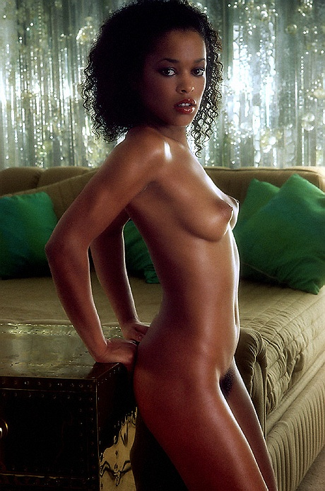 Ola ray playboy nude