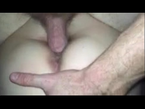 Wife getting fucked by a friend