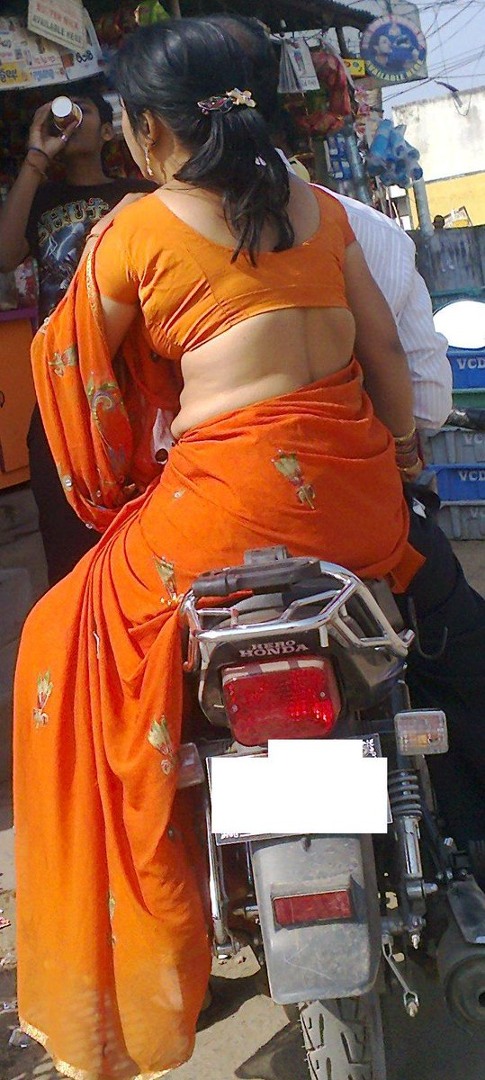 Indian hot north aunty