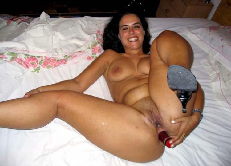 Mexican nude amatures tumbler