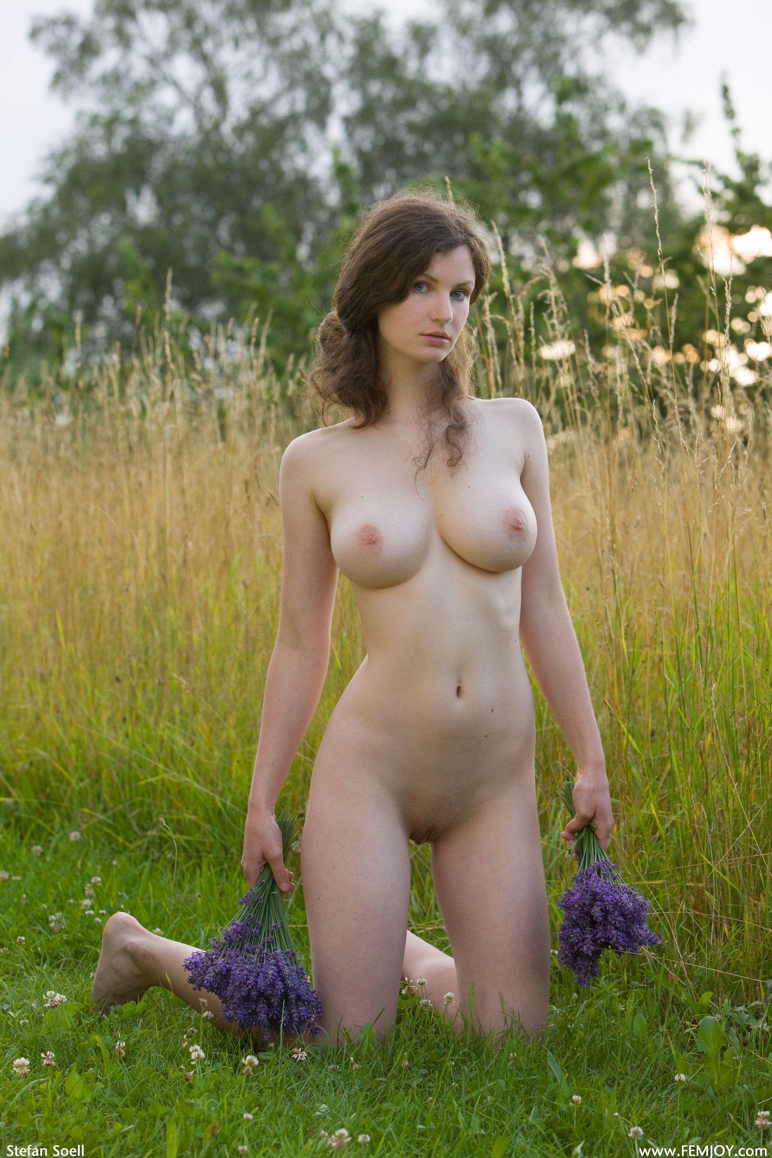 Hot naked girls in south africa