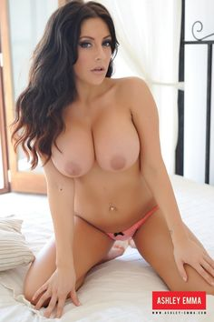 Pinterest sexy women nude