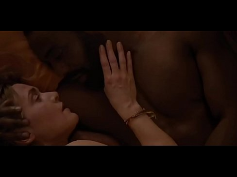 Kate winslet nude pussy