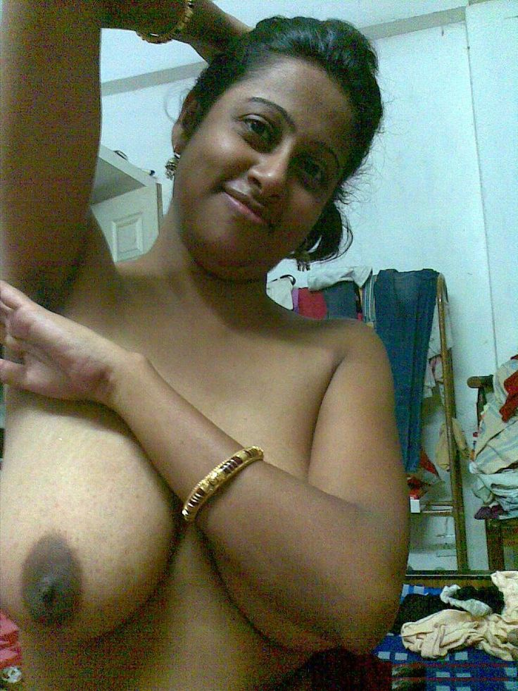 Indian aunties nude photo