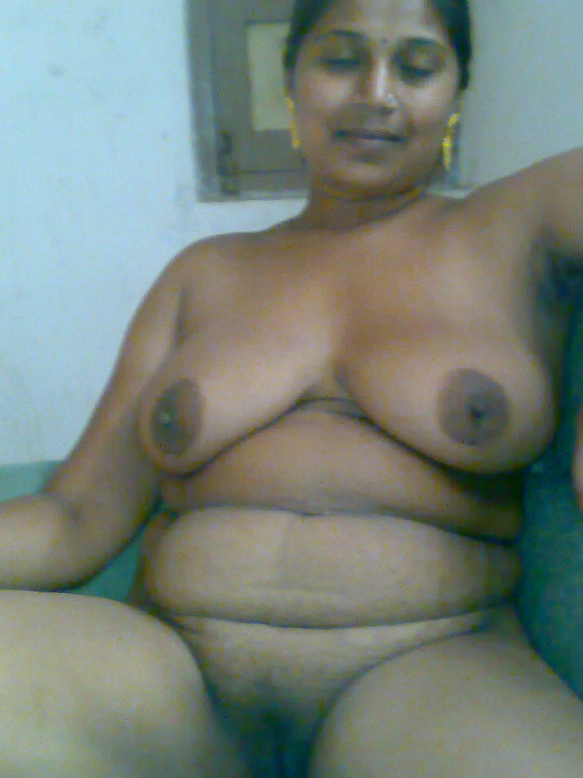 Kerla fat aunty full nude