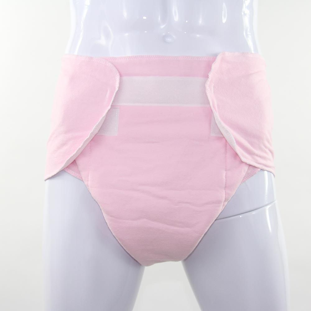 Adult diaper in canada