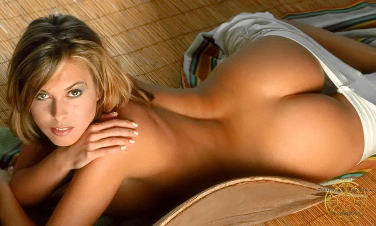 Lisa whelchel in the nude