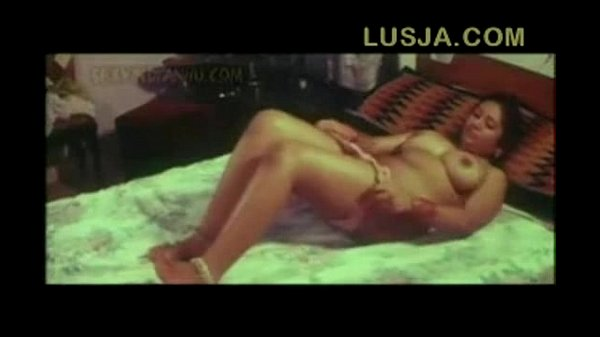 B grade actress mumtaj nude photo
