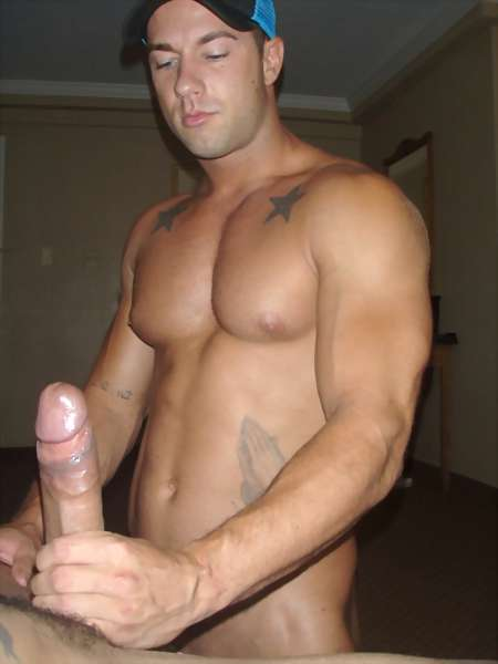 Nude mans big cock picture