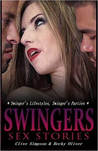 Life sex real swingers