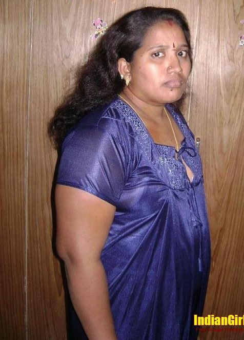 Kerala college girls nude images hd photos