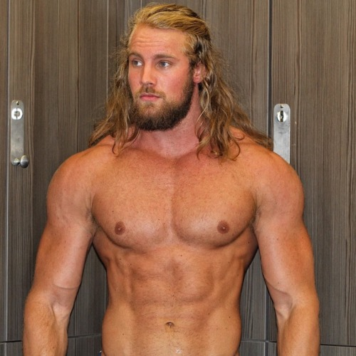 Hairy cock on men tumblr
