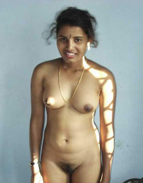 Nude hot indian aunty
