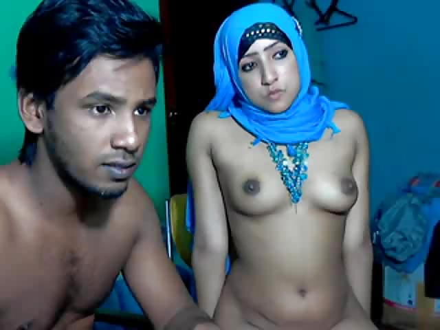 Pussy muslim sex photo sri lanka