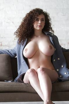 Pinterest. comhot curvy woman show pussy