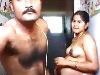 Indians photos porn north aunty