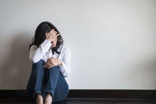 Ibs and sexual abuse