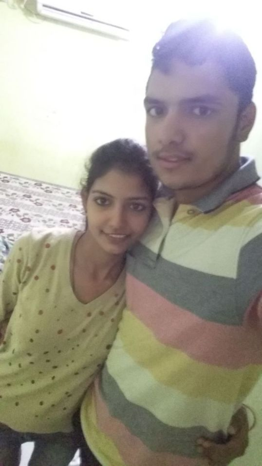 Naked desi couple galleries index