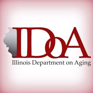 Adult day care illinois