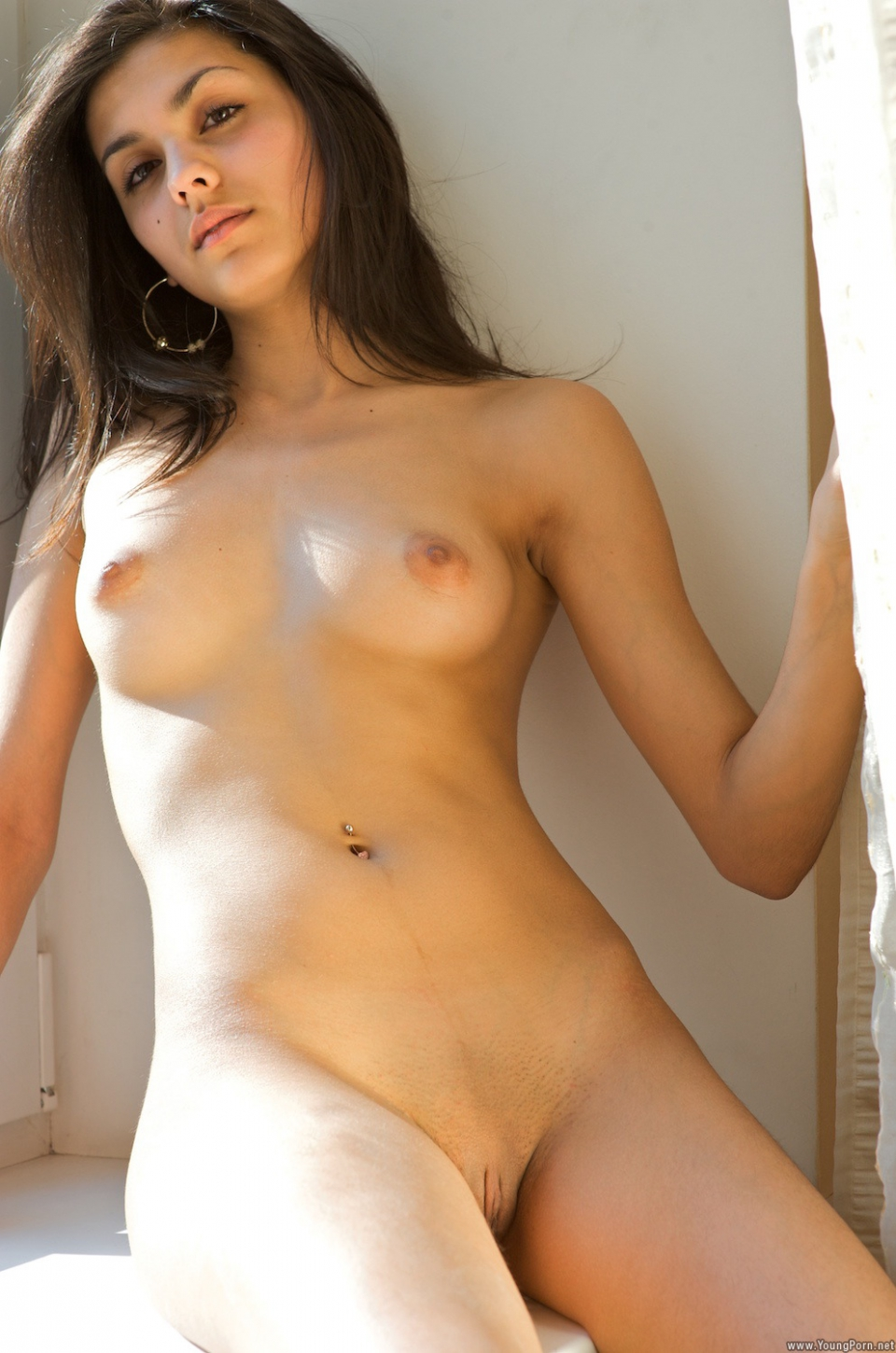 Indian sexy girls naked