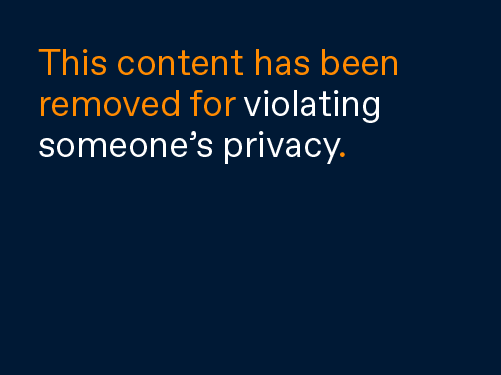 Fuck yeah curvy girls big ass