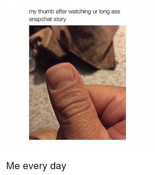 Stories of sucking asshole