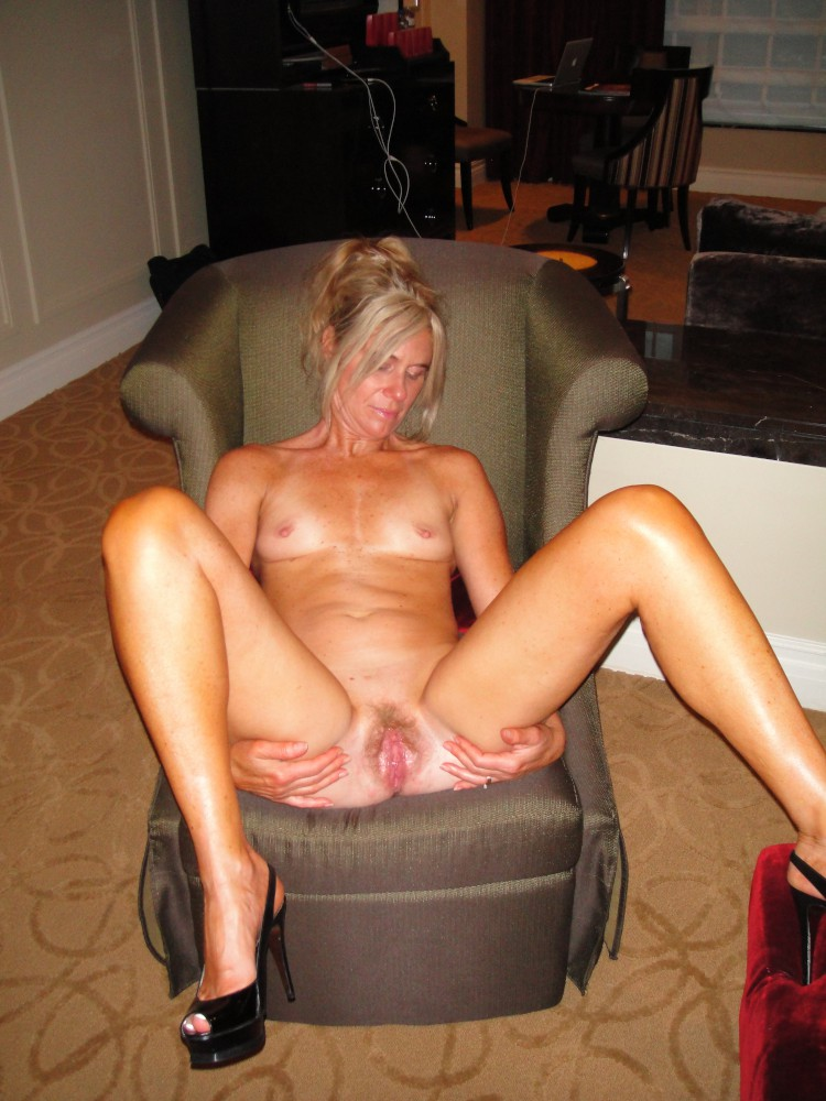 Mature amateur wives fucking